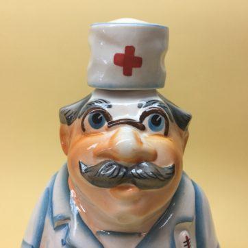 shtof-doktor