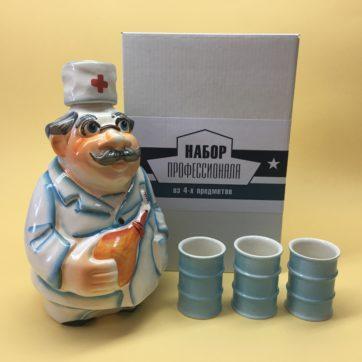 doktor-ryumka-nabor