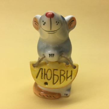krysa-lyubov (2)