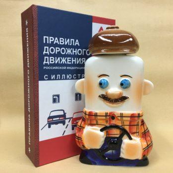 pravila-dorozhnogo-dvizheniya-s-flyagoj-farforovoj-voditel