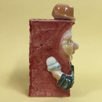 shtof-farforovyj-kirpich