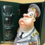 tryohtomnik-general (7)