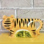 kopilka-farforovaya-tigr-v-bambuke