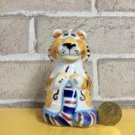 kolokolchik-farforovyj-tigra-mama