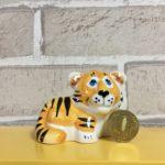 statuehtka-farforovaya-tigrik-simba