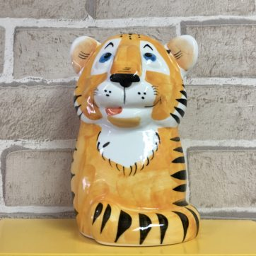 kopilka-farforovaya-tigr